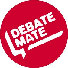 debatemate-logo