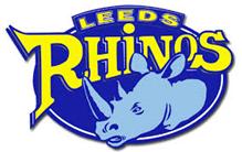 leeds-rhinos-logo